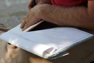 Land Surveying Legal Description Cardinal Surveying