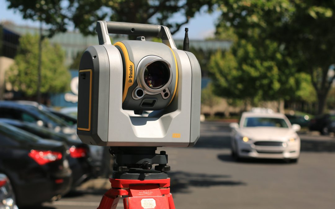 What Is the Definition of a Land Survey?