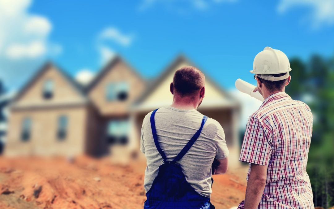 What Is the Legal Description of a Property?